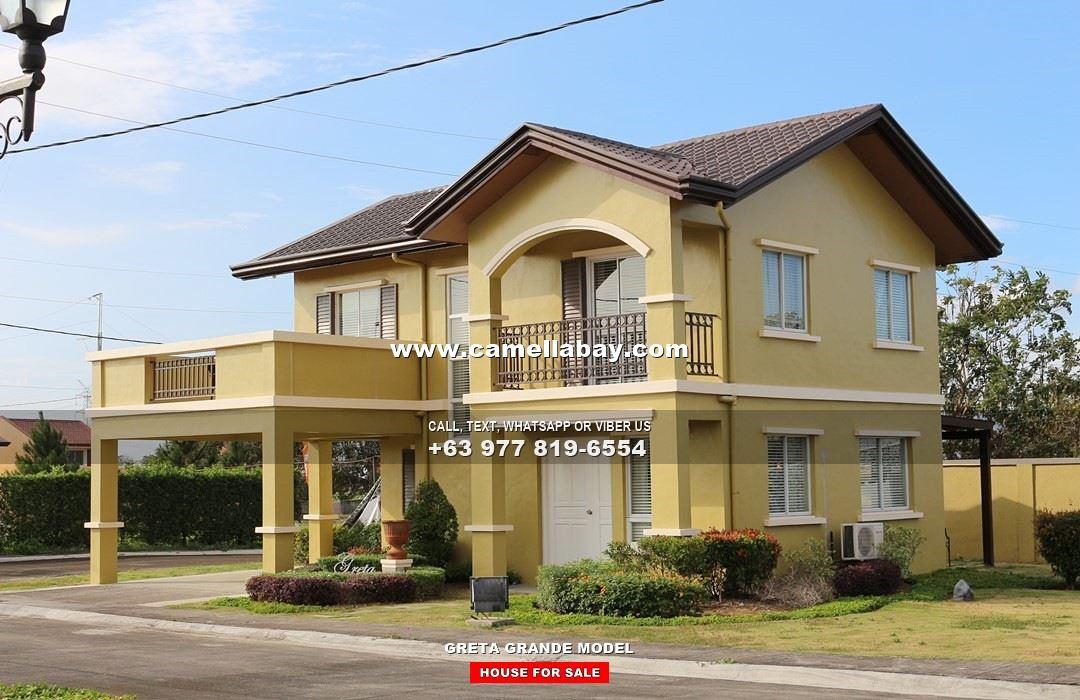 Greta House for Sale in Bay