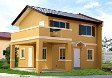 Dana House Model, House and Lot for Sale in Bay Laguna Philippines