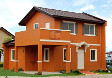 Ella House Model, House and Lot for Sale in Bay Laguna Philippines