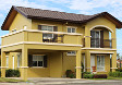 Greta House Model, House and Lot for Sale in Bay Laguna Philippines