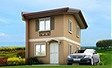 Mika House Model, House and Lot for Sale in Bay Laguna Philippines