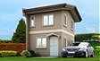 Reva House Model, House and Lot for Sale in Bay Laguna Philippines