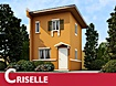 Criselle House Model, House and Lot for Sale in Bay Laguna Philippines